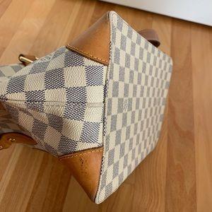 Louis Vuitton Bags - LOUIS VUITTON Daumier Azur Hampstead PM